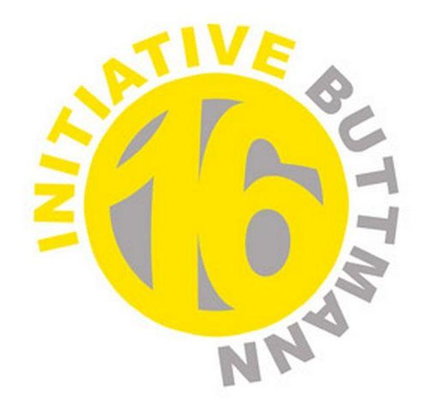 Initiative Buttmann 16